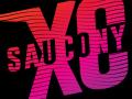 Saucony XC Kickoff Classic