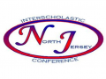 NJIC Divisional Championships