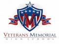 Mission Veterans Patriot Invitational