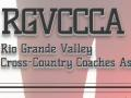 Meet of Champions RGVCCCA