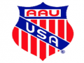 AAU District Qualifier - Gulf