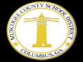 MCSD  Meet for September 25,