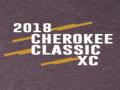Cherokee Classic