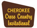 Cherokee Invitational