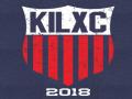 KIL Championship