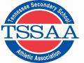TSSAA Region 2 Championship