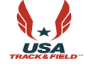 USATF Gulf Association JO Championships