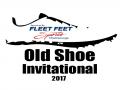 Fleet Feet Old Shoe Invitational - NGXCL #3