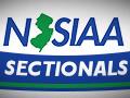 NJSIAA Sectionals - North I
