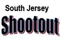 South Jersey Shootout