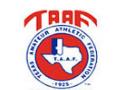 TAAF Region 14