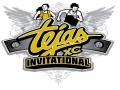 Camp Tejas Invitational