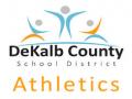 DEKALB COUNTY  REGULAR SEASON  6 MEETS