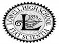 Lowell Invitational