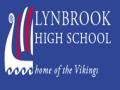 Lynbrook Center Meet