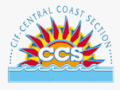 CIF Central Coast Section (Rescheduled)