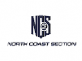 CIF North Coast Section Championships (Rescheduled)