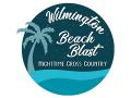 Wilmington Beach Blast - Nighttime
