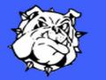 Bandera Bulldog Early Season Invitational