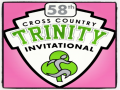 Trinity/Valkyrie Invitational - MS,ES