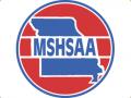 MSHSAA State XC Championships
