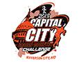 Capital City CC Challenge