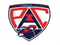 Pioneer Athletic Conference Championships