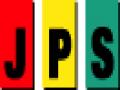 JPS  Challenge Series - Meet 4 Cancelled