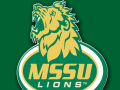 Missouri Southern Stampede