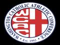 WCAC Championships