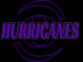 Monticello Hurricane Sprint