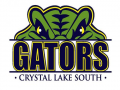 Crystal Lake South Invitational