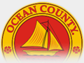 Ocean County Championship