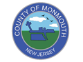 Monmouth County JV Novice