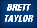 Brett Taylor Invitational
