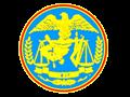 Passaic County Championships