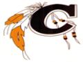 Cherokee XC Invitational