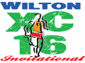 Wilton Invitational