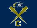 NC Middle School  Championship