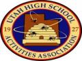 Utah State XC Championship