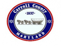 Carroll County  Championships