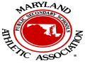 MPSSAA 4A South XC Regional