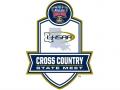 LHSAA State XC Championships