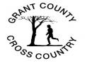 Grant County Invitational