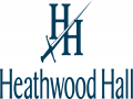 Heathwood Hall Highlander Invitational