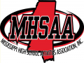 MHSAA District 5-6-7 Region  Championshipss Monday