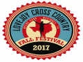 Lovejoy  Fall Festival -- Canceled