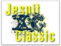 Dallas Jesuit XC Classic
