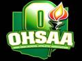 OHSAA Ohio State  Championship