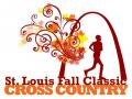 St. Louis Fall  Classic